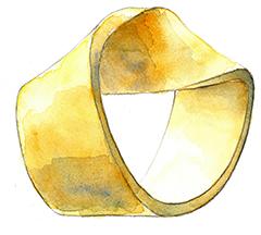 Akvarell-logo 1b 240px