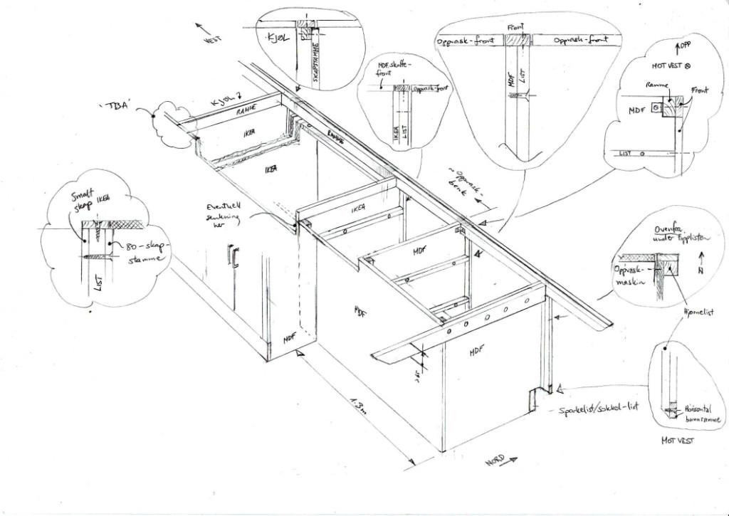 Kjøkkenøy-tegn 18mai12-003