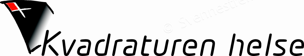 Logo, Kvadraturen helse-06
