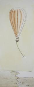 Ballonghuskeren II